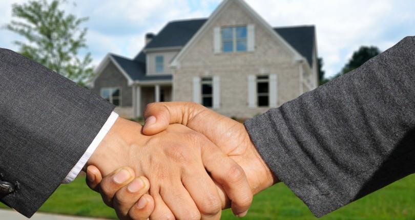 Umowa Najmu Mieszkania